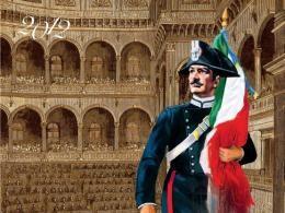 Calendario Carabinieri Dove Si Compra.I Carabinieri Di Avellino Presentano Il Calendario Dell Arma