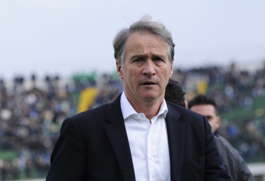 Avellino Calcio – La lunga lista di Tesser: verso Trapani in piena emergenza