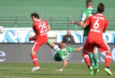 Avellino Calcio – Ecco la numerazione ufficiale: Castaldo blinda il 10 sulle spalle
