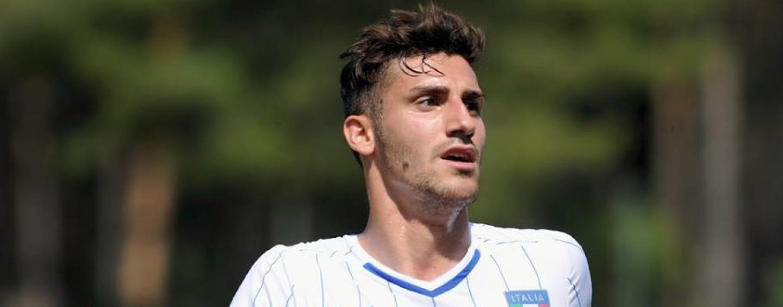 Avellino Calcio – Trotta, bis in amichevole: l'Under 21 travolge l'Inter Primavera