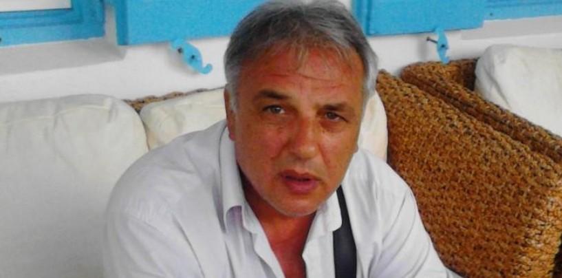 Morte improvvisa di Paolo Mancaniello, choc tra i colleghi del Tribunale