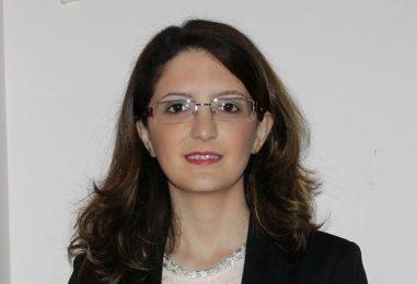 """Emergenza idrica, Carmela Roberto dell'UDC di Ariano attacca: """"L'Alto Calore ci dica la verità"""""""