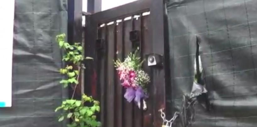 Ex Isochimica, oggi il ricordo delle vittime. Da ex operai critiche al sindacato