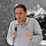 Francesco Todisco (Articolo Uno-Mpdp) annuncia il ritorno in Consiglio Regionale