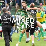 VIDEO/ Mixed Zone, nella 28^ puntata i play-off dell'Avellino: dove, come e quando