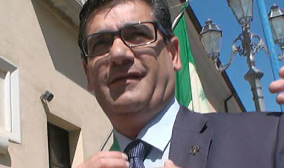 Agostino Frongillo
