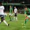 Avellino Calcio – Il pagellone dei lupi: squadra sottotono, l'attacco non brilla