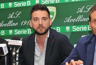 Avellino Calcio – Effetto Pozzebon, si riaccende il mercato in entrata: la situazione