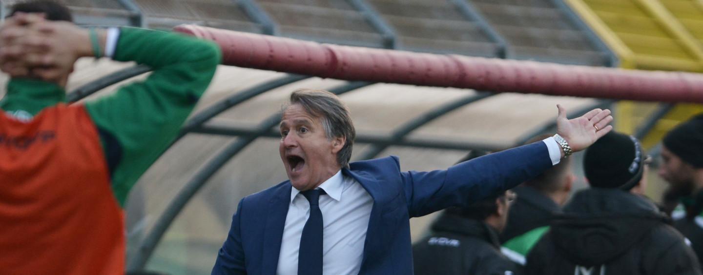 Avellino Calcio – Tesser e Pucino espulsi a Novara: le decisioni del giudice sportivo