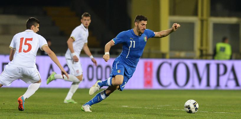 Avellino Calcio – Trotta, dalla delusione azzurra al mercato: c'è un patto con Taccone