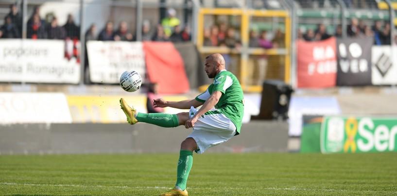 Avellino Calcio – Zito, confermati i guai al ginocchio: lo stop è breve