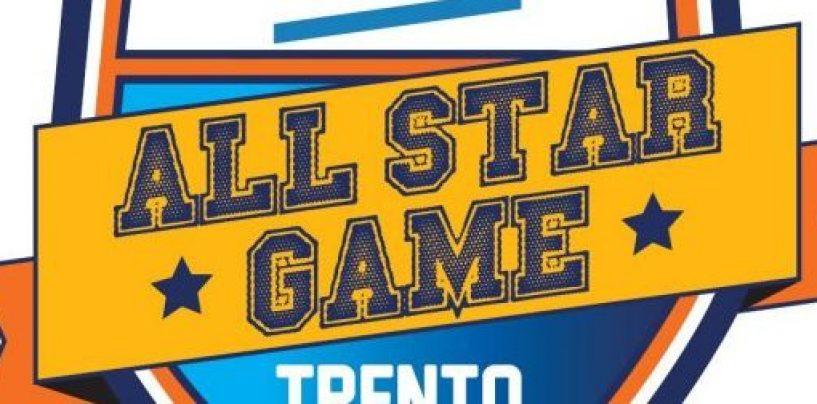 Legabasket, annullato l'All Star Game di Serie A di questa stagione