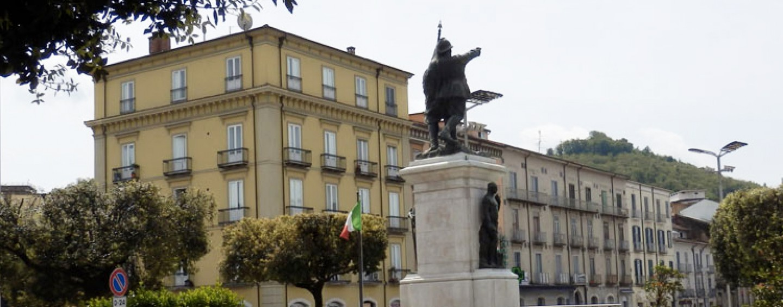 Amministrative Atripalda, Piazza Grande: ecco i nuovi nomi in lista