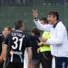 Fotogallery Avellino-Virtus Entella 1-1 (25/04/2015)