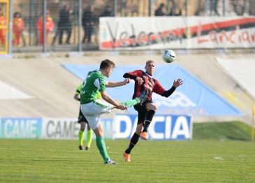 Fotogallery Avellino Calcio