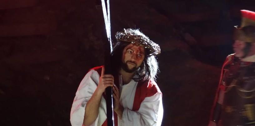 Atripalda, il ventennale della Via Crucis in un convegno organizzato dalla Pro Loco