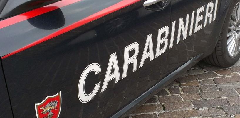 Manomette il contatore per non pagare il gas, denunciata 30enne di Cervinara
