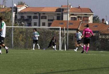 Promozione – Virtus Avellino, ingaggiato l'estremo difensore