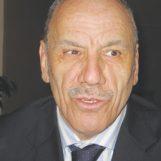 Grave lutto a Solofra: è morto l'ex sindaco Guarino