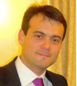 Massimiliano Minichiello