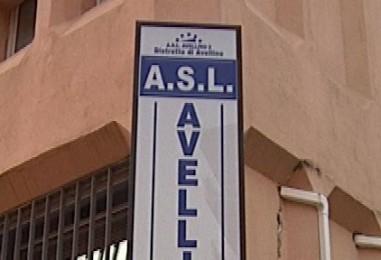 """Asl, D'Angelis: """"Abbiamo scelto la strada della responsabilità"""""""