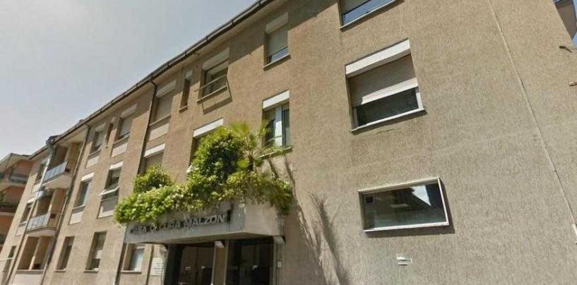 Tragedia alla clinica Malzoni: emessi tre avvisi di garanzia