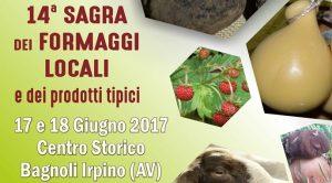 Tartufo_Scorzone_e_Sagra_dei_Formaggi_-_Bagnoli_Irpino__locandina