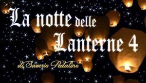 la magica notte delle lanterne - avella