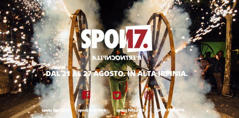 Turismo in Irpinia, pioggia di fondi dalla Regione Campania