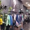 Frankie Pelota ad Avellino, la moda che emoziona.