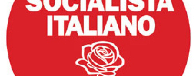 L'Italia riformista è l'Italia che dice SI