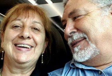 Professoressa avellinese uccisa a Seriate, un coltello nel beauty case del marito