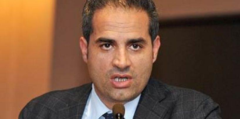 """Legge canapa, Petracca: """"Testo importante, premiato dialogo in Commissione"""""""
