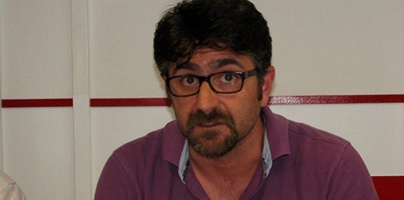 """Pre selezioni ospedale di Ariano, D'Acunto (FP CGIL): """"Dopo la brutta figura, l'Asl ci riprova"""""""