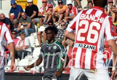 Avellino Calcio – Mercato, si lavora per difesa e centrocampo