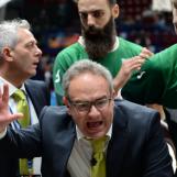 """Leunen giocatore importante, mai facile vincere a Pesaro"": Sacripanti la spiega così"