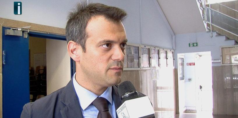 Minichiello nuovo sindaco di Montemiletto, sconfitto Frongillo