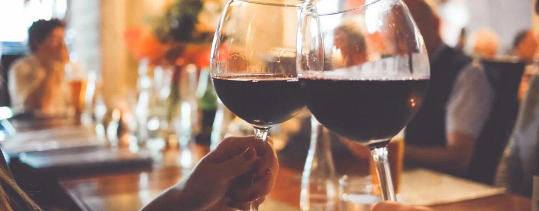 Camera di Commercio Avellino al fianco del Consorzio di tutela vini d'Irpinia