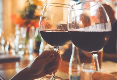 L'Irpinia del vino sbarca a New York: Tasting Lab per quindici aziende