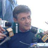 """Ex Irisbus, Del Rosso: """"Nessuna manifestazione di interesse di Ferrovie dello Stato"""""""