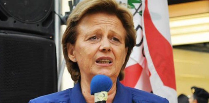 """Referendum – Adiglietti, De Simone, D'Addesa: tutti i nomi del Comitato """"Scegli No"""""""