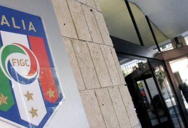 Avellino Calcio – Calcioscommesse, si avvicina il processo sportivo