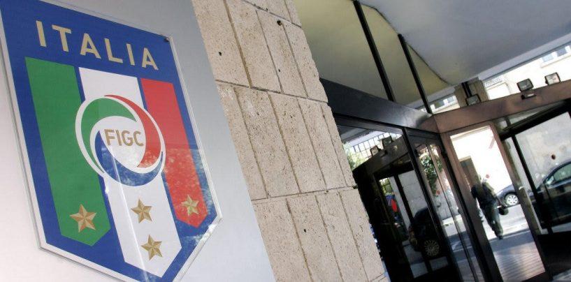Cariche ingiustificate e diritto al voto negato, il caso Figc-Campania arriva in Parlamento