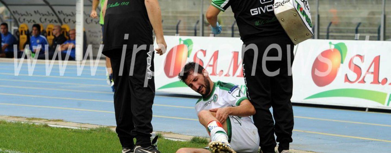 Avellino Calcio – Gavazzi, arriva il via libera: Novellino non vede l'ora