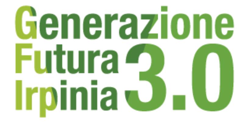 Prende il via la seconda Festa provinciale di Generazione Futura 3.0