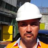 VIDEO/ Stadio Partenio, Genovese fiducioso sul dissequestro della Tribuna Terminio