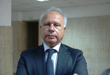 Avellino, finanziamento regionale per la costituzione dell'ITS