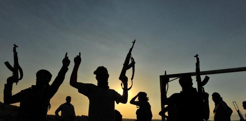 Da Cervinara in Siria a combattere con l'Isis