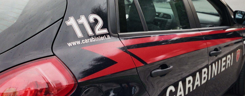 Traffico di farmaci antitumorali: arresti anche in Campania