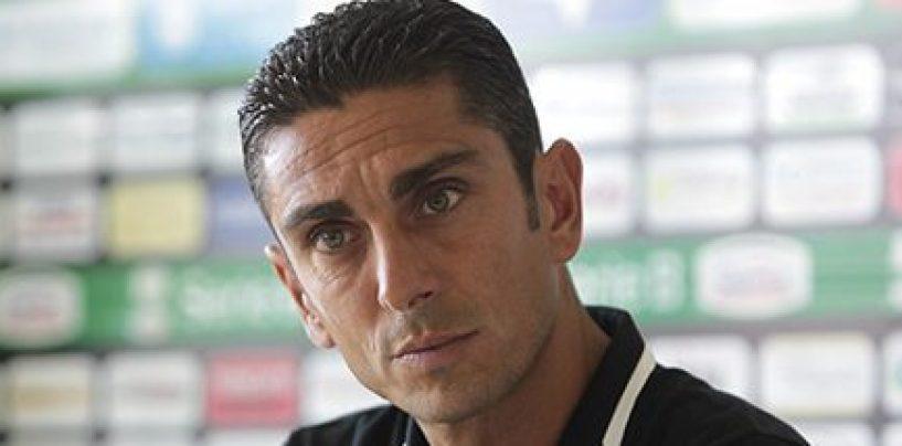 """Avellino Calcio – Longo battagliero: """"Pro Vercelli, è uno scontro diretto"""""""